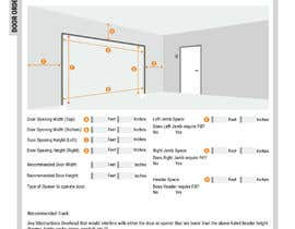 csticobay tarafından Create a Fillable .PDF Form için no 46