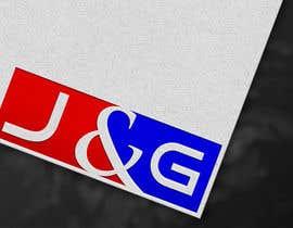 #60 untuk Design logo #260085 oleh mstshahidaakter3