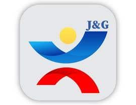 #68 untuk Design logo #260085 oleh ImChrisK