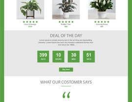 Nro 43 kilpailuun Shopify Store käyttäjältä mstsurminakter