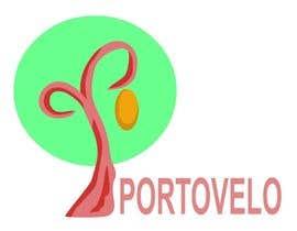#36 for Logo para una pequeña ciudad by nicomassone