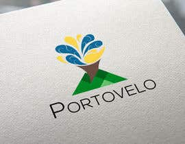 nº 40 pour Logo para una pequeña ciudad par juanjenkins