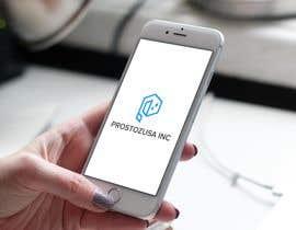 Nro 759 kilpailuun Design a logo & icon for company käyttäjältä EagleDesiznss