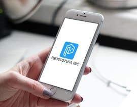 Nro 760 kilpailuun Design a logo & icon for company käyttäjältä EagleDesiznss