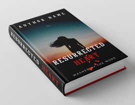 #21 para Brilliant Book Cover por ranasavar0175