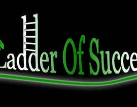 #4 para Design a Logo for The Ladder Of Success por Syafiqjos