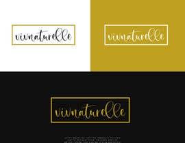 #466 for Logo design by imrananis316
