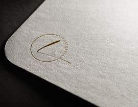 #460 for Logo design by MdAsaduzzaman101