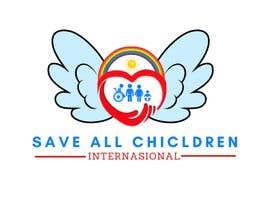 #154 для Logo for Nonprofit от faris014269