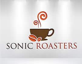 sufia13245 tarafından Logo for new coffee business için no 96