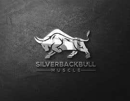#171 for Silverbackbull energy by reswara86