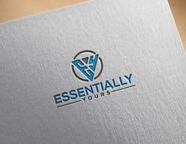 Nro 53 kilpailuun Logo Design & Product Labels käyttäjältä shoheda50