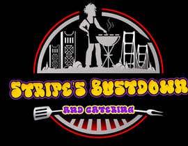 #381 untuk Stripes Bustdown and Catering - 18/09/2021 21:41 EDT oleh zakariasadik060