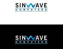 #163 untuk logo for my business - 18/09/2021 23:46 EDT oleh sv743402