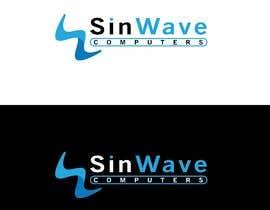 #173 untuk logo for my business - 18/09/2021 23:46 EDT oleh sv743402