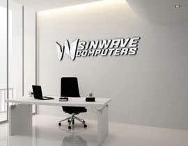 #186 untuk logo for my business - 18/09/2021 23:46 EDT oleh sakibhuiyan