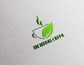 Nro 125 kilpailuun Design a Logo käyttäjältä fahime746