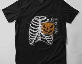 Nro 499 kilpailuun Graphic Creation T-Shirts käyttäjältä rokonahamed