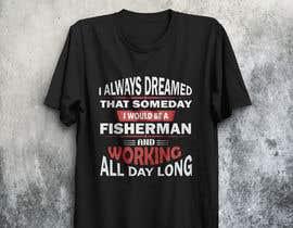Nro 339 kilpailuun Graphic Creation T-Shirts käyttäjältä ayshatex