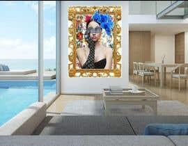 #143 for Build me Art Gallery Website af faroo202