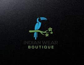 #183 for Logo design af kbadhon444