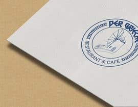 Nro 325 kilpailuun We need a logo for a Greek Restaurant käyttäjältä MdSaifulIslam342