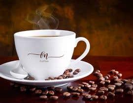 #649 для logo for a new coffee business от jannatfq