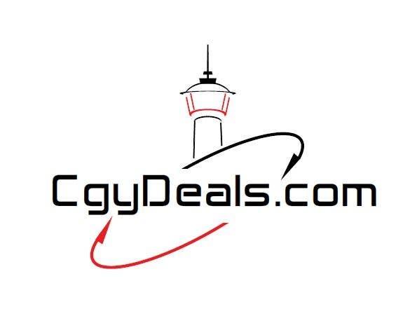 Kilpailutyö #14 kilpailussa Design a Logo For Deals/Coupon Website