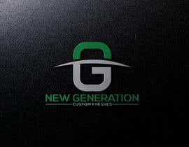 #120 untuk New Generation oleh lotfabegum554