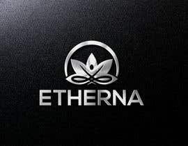 #146 for A minimalist logo for my startup - Etherna af freelancermstam1