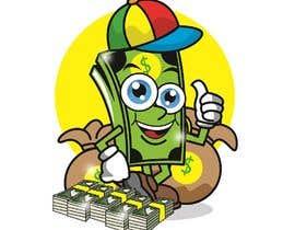 koyel100 tarafından Design a Mascot/character for a Decentralized Lotto için no 134
