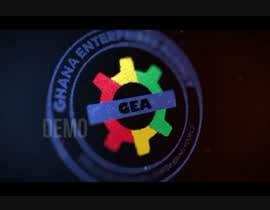 nº 64 pour GEA Logo Animation Contest par shahariarshaon7