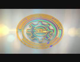 nº 65 pour GEA Logo Animation Contest par saqibt200007