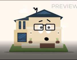 Graphichole73 tarafından NFT designs for a project için no 15