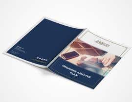 Nro 39 kilpailuun Brochure Designer  - 20/09/2021 07:09 EDT käyttäjältä asma4ft