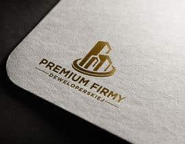 #328 for stworz dla mnie logo premium firmy deweloperskiej af Futurewrd