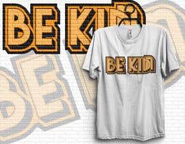 Nro 472 kilpailuun Logo for T shirt käyttäjältä hb2659919
