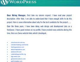 #1 for MangoPay in WordPress (KYC) af mnislamsaju2