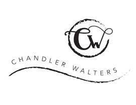 #80 para Chandler Walters Music por annettemhoward