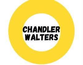 #202 para Chandler Walters Music por MERUSCAPE