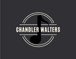 #206 para Chandler Walters Music por MERUSCAPE