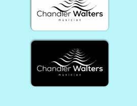 #187 para Chandler Walters Music por gkhaus