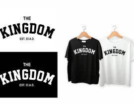 nº 256 pour Need Simple tshirt design par valgonx