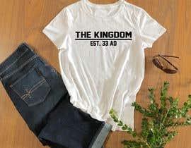 nº 259 pour Need Simple tshirt design par designersumi