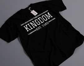 nº 220 pour Need Simple tshirt design par mdrashidulhaque7