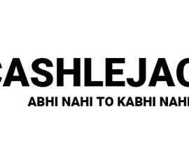 #46 untuk Suggest me a slogan oleh manish9061