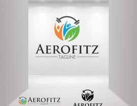 "#42 cho need a logo for our new brand  ""Aerofitz"" - 20/09/2021 15:20 EDT bởi Mukhlisiyn"