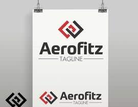 "#43 cho need a logo for our new brand  ""Aerofitz"" - 20/09/2021 15:20 EDT bởi Mukhlisiyn"