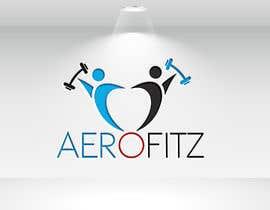 """#38 cho need a logo for our new brand  """"Aerofitz"""" - 20/09/2021 15:20 EDT bởi kakon9058"""