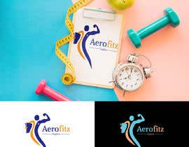 "#47 cho need a logo for our new brand  ""Aerofitz"" - 20/09/2021 15:20 EDT bởi sifaur"